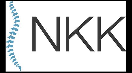 Nordiska Kiropraktorkliniken
