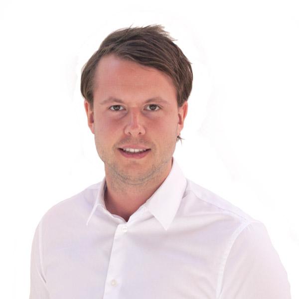 Jonas Jonsson